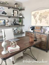 Travel Home Decor Office Decorating Ideas Best Vintage On Room