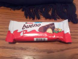 The Real Housewife Of Ciudad Juárez: My Top 10 Mexican Junk Foods Top Ten Candy Bar The Absolute Best Store In Banister 10 Bestselling Chocolate Bars Clickand See The World Amazoncom Hershey Variety Pack Rsheys Selling Chocolate Bars In Uk Wales Online Healthy Brands Ones To Watch 2016 Gift Sets For Valentines Day Fdf World Famous Youtube How Its Made Snickers Bakers Unsweetened 4 Oz Packaging May Gum Walmartcom Cakes By Sharon Walker Us Food Wine