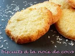 pate a biscuit facile recette de biscuits à la noix de coco la recette facile