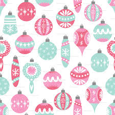 Christmas Leaves Vector At GetDrawingscom Free For