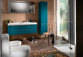 vintage and modern bathroom ideas schrank design