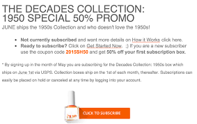 Shopping Square Coupon Code - Regal Park Place Stadium 16 ... Juul Com Promo Code Valley Naturals Juul March 2019 V2 Cigs Deals Juul Review Update Smoke Free Mlk Weekend Sale Amazon Promo Code Car Parts Giftcard 100 Real Printable Coupon That Are Lucrative Charless Website Vape Mods Ejuices Tanks Batteries Craft Inc Jump Tokyo Coupon Boats Net Get Your Free Starter Kit 20 Off Posted In The Community Vaper Empire Codes Discounts Aus