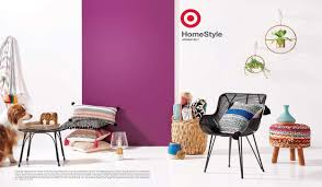 Glass Dining Room Table Target by New Target Home Product And My Picks Emily Henderson