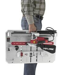 Skil Flooring Saw Home Depot by Skil 3601 02 Flooring Saw With 36t Contractor Blade Amazon Com