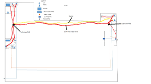 Questions about PEX repipe project