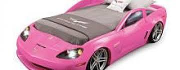 siege auto toysrus siege auto toys r us 59 images car toys r us best cars
