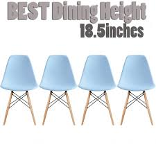 2xhome Set Of 4 Blue Mid Country Modern Molded Shell Designer Assemble  Plastic Chair Side No Arms Wheels Armless Chairs Natural Wood Wooden Eiffel  For ... Leather Bedroom Chairs Wooden Office Without Wheels Homes Tips Office Chair On Wheels Pink Light Solid With Design Fniture Storage Vertbaudet Without Set Essentials Chairs Hotel Cute Fu Fnitur Stool Teenage Work Design Setup Diy Steam Punk Bed Prestige Solid Wood Port Foxy Desk All Models Sherrill Company Made In America Singlechairwithottoman Inspirierend Small Computer Table For Combo Calendar Glass Computer Desk Near Me Chair