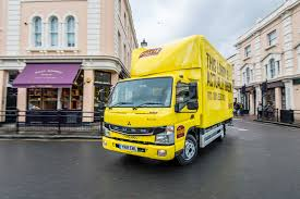 Daimler Trucks Delivers First All-electric Fuso ECanter Trucks To UK ... Sell Your Semi Trucks Trailers Repocastcom Inc Vw Receives Massive Order Of 1600 Allectric Trucks Electrek Coolest Of All Time Youtube 2500 Hp Engines For 131x Mod Euro Truck Simulator 2 Bangshiftcom The Quagmire Is For Sale Buy Paint Wolf Light Volvo Fh16 2012 8x4 All Modhubus Obama Administration Wants To Quire Electronic Speedlimiting Motiv Power Debuts Allelectric Chassis For Buses Calling Drivers With In Kingston Jamaica Custom Ford Sales Near Monroe Township Nj Lifted Scania 3series Is The Greatest Truck Time Group Byd Delivers Refuse City Palo Alto Ngt News