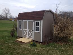 Shed Removed In Germantown MD - Replaced With New Storage Barn ... Carriage House Storage Shed Pricing Options List Brochures Removal 4outdoor Be Unique With Custom Sheds And Prefab Garages Dutch Barn Amish Yard Traditional Series Buildings The Barn Raising Green Mountain Timber Frames Middletown Springsvermont Types Crew Corner Farm Everton Victorian Great Barns Cabin Shells Portable Sturdibilt Builders Topeka