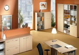mobilier bureau bordeaux mobilier de bureau armoires et rangements gironde 33 coventry