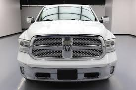 Dodge Ram Pickup In Texas For Sale ▷ Used Cars On Buysellsearch Dodge Ram 3500 Cummins In Texas For Sale Used Cars On Buyllsearch Sel Trucks 2017 Charger Black Lifted Trucks Suv Pinterest Texan Chrysler Jeep New 11 S Darts For Less Than 5000 Dollars Autocom 2000 Pickup Bonham We Sell Sasfaction Fleet Best Image Truck Kusaboshicom Bad Credit Who You Gonna Call When They Come
