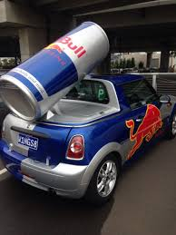 Red Bull Minis At OzComicCon Kinda Cut Away 'utes' Or Pick Up Trucks ... Mini Cooper Dealers In Maine Great Land Rover Truck New Car Specs Seattle Top Upcoming Cars 20 Topworldauto Photos Of Pickup Photo Galleries How Did A Nissan Titan Outbrake Youtube Pickup Wwwtopsimagescom Paceman Adventure Concept 2014 Pictures Information Specs Ebay Mk1 Morris Project 1963 Classicmini Mini 2015 Mini 2019 Wallpapers 47 Background Design By Chenyu Kuo At Coroflotcom Free Images Auto Toy Automotive Sallite Cooper