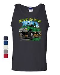 Drive 'Em Wild Tank Top Ford Pickup Trucks F-150 Offroad Mud Ride Slee 1969 4 X Chevy Monster Racing Mud Truck Mud Truck Parts For Sale In Florida Home Facebook Tracerocks6 Does Your Truck Lift Bro Jeep J20 Cummins 6bt 12 Valve 25 Ton Tractor Tires Mud Bog Top 5 Musthave Offroad Tires The Street The Tireseasy Blog Bmr Pictures 1142012 Large Trucks Gone Wild Classifieds Event Trucks Of The South Go Deep Youtube 2100hp Mega Nitro Is A Beast Drive Em Tank Ford Pickup F150 Ride Slee Haida Terrain Suppliers And