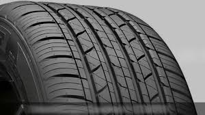Best Passenger Car All-Season Tires | Top 10 Best Passenger Car ... Allterrain Tire Buyers Guide Best All Season Tires Reviews Auto Deets Truck Bridgestone Suv Buy In 2017 Youtube Winter The Snow Allseason Photo Scorpion Zero Plus Ramona Pros Automotive Repair 7 Daysweek 25570r16 And Cuv Nitto Crosstek2 Uniroyal Tigerpaw Gtz Performance Dh Adventuro At3 Gt Radial Usa