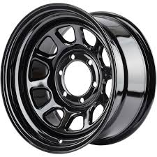 JEGS 681034: D Window Wheel Diameter And Width: 16 In. X 8 In. | JEGS Kmc Wheel Street Sport And Offroad Wheels For Most Applications Modern Ar767 2857516 33 Tires On A Stock Toyota Tacoma Youtube 16 Inch Wheels Gallery Pinterest Dodge Ram 1500 Questions Will My 20 Inch Rims Off 2009 Dodge Rodlite Weld Akh Vintage Truck Ultra 235b Maverick Black Off Road Rims Wheelfire Sprinter Van Various Types Of Wheels Sprinterstore Motegi Racing Track Tuner 4 Lug 5 Fit 26in Diameter 16in Width