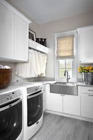 Merillat Classic Cabinet Colors by 18 Best Laundry Rooms Images On Pinterest Laundry Rooms Mud