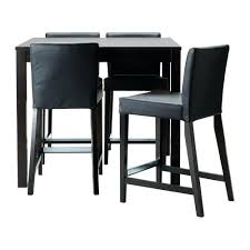 High Bar Chairs Ikea by Bar Stool Bar Stool Ikea Australia Contemporary Brown Counter