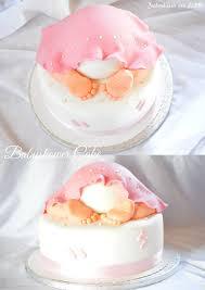 babyshower cake babypopo zuckerküssle judith