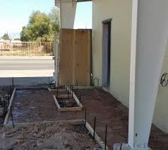 Kent Moore Cabinets Bryan Texas by Escalante Concrete Construction Inc Home Facebook