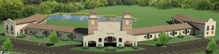 100 Fmd Casa The Villas At Gervasi Vineyard Select Registry