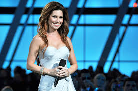 Whose Bed Shania Twain by Shania Twain To Release New Live Album U0027shania Still The One