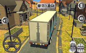 Truck Simulator 3D 2016 1.3 APK Download - Android Simulation Games Truck Simulator 3d 2016 1mobilecom Ovilex Software Mobile Desktop And Web Modern Euro Apk Download Free Simulation Game Game For Android Youtube Rescue Fire Games In Tap Peterbilt 389 Ats Mod American Apkliving Image Eurotrucksimulator2pc13510900271jpeg Computer Oversized Trailers Evo Pack Mod Free Download Of Version M1mobilecom Logging Hd Gameplay Bonus