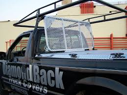 DiamondBack Truck Covers's Most Interesting Flickr Photos | Picssr F250 With Diamondplate Bed Cover Ladder Rack Tools Flickr Norstar Sr Flat Chevy Alumbody Heavy Hauler Single Rear Wheel Alinum Diamond Plate Truck Bed Better Built Tool Box Lowes Delta Truck Stanley 2018 Frontier Accsories Nissan Usa Transfer Flows New 70gallon Toolbox And Fuel Tank Combo Atv Covers Page 9 Sobytruckcom Diamond Plate Window Perf Back Bb Graphics The Wrap Pros 16 Work Tricks Bedside Storage 8lug Magazine Mates A Great Source For All Your Suv Van Elevation Of Morrisdale Pa Maplogs