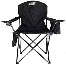 Amazon.com : Coleman Camping Chair With 4 Can Cooler | Chair ... Cheap Chair Under 100 Chairs Kmart Mickey Mouse High Chair Kmart The Best Diamond Kids Camping Kitchen Personalized Walmart With Side Table Fniture Buy Tables And Linon Luxor Folding Bed Memory Foam Travel High Ideas Selling An Inflatable Egg Hailed The Perfect Indoor Low Profile Patio Easycamp Armchair Brunner Cute And Trendy Recling Lawn