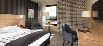 hotelzimmer königswinter maritim hotel königswinter