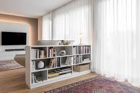 wohnzimmer neugestaltung modern wohnbereich sonstige