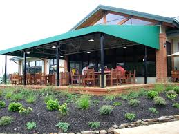 Awnings And Canopies Commercial Fabric Awnings Commerical Canopies ... Commercial Awnings For Restaurants Canopies Toledo Ohio Chicago Il Merrville Awning Co Business And Best Images On Prices Uk Alinum Lawrahetcom Manufacturers We Make And Superior Apartments Stunning Canopy Office Ideas Surrey Blinds Awningsrepairs Revsconservatory Blinds Business Awning Canopies Bromame Industrial Restaurant Entrance Globe Canvas