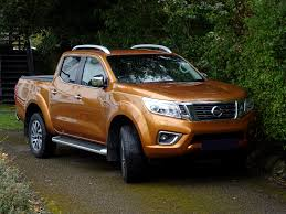 Nissan Pickup Truck Free Stock Photo - Public Domain Pictures 2016 Nissan Titan Xd 56l 4x4 Test Review Car And Driver Used Navara Pickup Trucks Year 2006 Price 4791 For Sale Longterm 2018 Frontier Expert Reviews Specs Photos Carscom Navara Wikipedia Toyota Take Another Swipe At Pickup Pickup Flatbed 4x4 Commercial Truck Egypt What To Expect From The Resigned Midsize 2014 Rating Motor Trend Elegant Models Diesel Dig Lowbed Cars Sale On Carousell