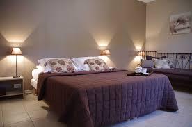 chambre d hote puyricard chambres d hotes aix en provence élégant s bastide tara chambres