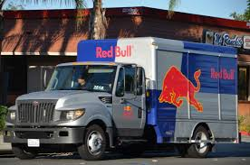All Sizes | RED BULL - INTERNATIONAL DELIVERY TRUCK | Flickr - Photo ... Crane Truck Equipment For Sale Equipmenttradercom Allnew Ford Transit Better Gas Mileage Than Eseries Bestin Blueline Bobtail Westmor Industries Propane Trucks Bottled Water Delivery Services In Wyoming Colorado Deep Rock Introducing Two V8 Engine Sizes 85 Hp 60 Ad 1937 T Dimension Bodies Hackney Beverage Uhaul Cargo Van Features Youtube Bulk The Gasaway Company Moving With A Insider Weights And Dimeions Of Vehicles Regulations Motor Vehicle Act All Sizes 1958 Panel Flickr Photo Sharing Trucking Industry The United States Wikipedia
