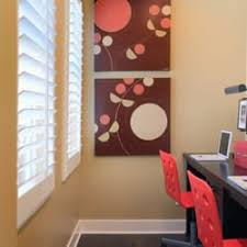 Cabinet Installer Jobs In Los Angeles by Avalon Shutters 59 Photos U0026 50 Reviews Shutters Downtown