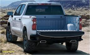2019 Chevy 4500 Truck Best Of 2019 Chevy Silverado 2500 Mpg | 2019 ... Ford F150 Finally Goes Diesel This Spring With 30 Mpg And 11400 2018 Chevrolet Silverado 1500 Fuel Economy Review Car And Driver Chasing 10 Mpg Truck News Best 4x4 Truck Ever Youtube Trucks Best Mpg 2019 Ranger Touts Competive Fuel Economy Of 23 Spotted A 30liter Turbodiesel Ram Ecodiesels Project Geronimo Getting Our Budget Under Control Fitech Trucks That Get The Best Gas Mileage Scores Highest Rating Fox Most Fuelefficient Nonhybrid Suvs Trucking Company Software Small Business Truck