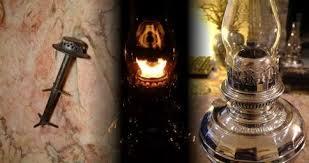center draft lamp wicks