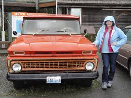 I Went To Forks. Yes, I Said It. – My Life In Verbs Why You Should Really Go To Forks Wa Teaching My Baby To Read A Work In Progress 1963 Chevrolet C10 Pinterest Bellas Truck Dent Stock Photo Royalty Free Image 33635914 Alamy 118 Chevy Twilight Greenlight Chevy 2 Door Pick Up Theres Something About Pickup Truck Cravings 17 Photos Food Trucks Nw 23rd Ave Alphabet The Worlds Best Of Bella And Forks Flickr Hive Mind Susie Harris May 2011 Jual Di Lapak Andiarsi Toys Forever Twilight Alice Jessica 7110 Pickup Pink Greenlight Goes Vampy Pickup Rises Up Die