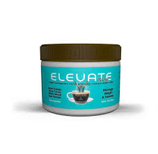 Elevate Brew Smart Coffee Tub