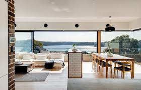 Habitusliving   Residential Architecture & Design In Australia ... Family Living Room Design Ideas That Will Keep Everyone Happy Home Living Room Designs Endearing Design Remodell Your Interior With Perfect Superb Best Fniture Ideas Ikea Excellent Exclusive Inspiration Livingdesign 20 Best Openplan Designs Rooms Jane Lockhart 9 Designer Tips For A Stunning Arrangement Layouts And Hgtv 35 Black White Decor And