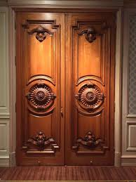 Pin By Kelvin On ◎入户大门 Wood Doors | Pinterest | Doors, Front ... Wooden Double Doors Exterior Design For Home Youtube Main Gate Designs Nuraniorg New 2016 Wholhildprojectorg Door For Houses Wood 613 Decorating Classic Custom Front Entry Doors Custom From Teak Wood Finish Wooden Door With Window 8feet Height Front Homes Decorating Ideas Indian Perfect 444 Best Images On Pakistan Solid Doorsinspiration A Entryway Remodel In Pictures