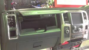 2013 Dodge Ram Dash By Trucks N Toys - YouTube 20 Dash Covers For Dodge Trucks Tips Saintmichaelsnaugatuckcom Tonnopro Hardfold Tonneau Cover Free Shipping Price Match Guarantee Custom Dashboard Covers Yelp Toggle Switches Dodge Ram Forum Truck Forums 9497 Ram 1500 2500 3500 Dashboard Mat Guard 2018 Longhorn In Lewiston Id Rogers Coverking 1998 Realtree Velour Pickup Wikipedia 2004 New 2008 Used 4wd Quad Mesh Replacement Grille 32017 70197 Photo For Cars And