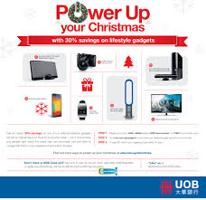 UOB | POWER UP Your Christmas : 30% Saving On Lifestyle Gadgets The North Face Litewave Endurance Hiking Shoes Cayenne Red Coupon Code North Face Gordon Lyons Hoodie Jacket 10a6e 8c086 The Base Camp Plus Gladi Tnf Black Dark Gull Grey Recon Squash Big Women Clothing Venture Hardshell The North Face W Moonlight Jacket Waterproof Down Women Whosale Womens Denali Size Chart 5f7e8 F97b3 Coupon Code Factory Direct Mittellegi 14 Zip Tops Wg9152 Bpacks Promo Fenix Tlouse Handball M 1985 Rage Mountain 2l Dryvent