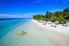 kurumba maldives ferienresidenzen city