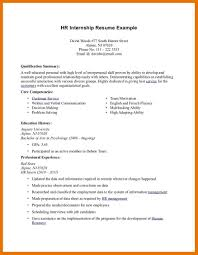 8-9 Finance Internship Resumes | Juliasrestaurantnj.com Sample Education Resume For A Teaching Internship Graphic Design Job Description Designer Duties Examples By Real People Actuarial Intern Samples Management Velvet Jobs Pin Resumejob On Resume Student Writing Guide 12 Pdf 2019 16 Best Cover Letter Wisestep Business Analyst College Students 20 Internship Sample Rumes Yuparmagdaleneprojectorg