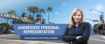 Carlsbad Personal Injury Attorney | Skolnick Law Group