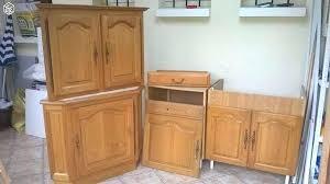 meubles d appoint cuisine meuble de cuisine occasion meuble d appoint cuisine meubles de