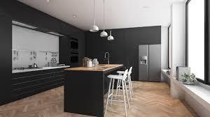 sind luxus küchen das neue statussymbol