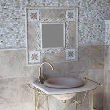 mosaic tile company closed flooring 10720 richmond hwy