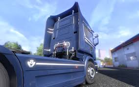 SCS Software's Blog: Scania Streamline Beta On Steam Dianna Granados Ipdent Business Owner Vasitos Coffee Llc Bob Bolus Donald Trump Campaign Truck Citation Withdrawn Youtube Freight Systems Scranton Pa Rays Truck Photos Pin By Joshua Miller On Semi Trucks Pinterest Biggest The Worlds Newest Photos Of Cxu613 Flickr Hive Mind Kinard Trucking Inc York Broll 1996 Peterbilt 379 Tandem Axle Daycab For Sale 570671 2015 Mack Cxu613 And Rigs New Equipment Sightings